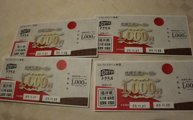 The go-to travel ticket equivalent to yen.
